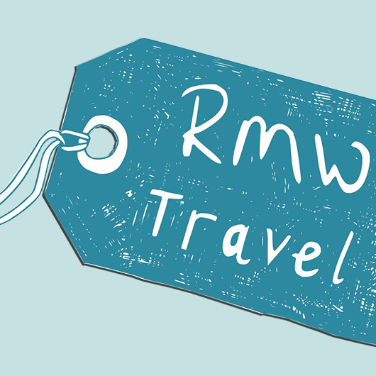 Link to RMW website portfolio page
