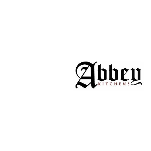 Link to Abbey Kitchens web design portfolio page