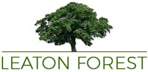 leaton-logo-5